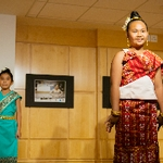 Our Asian Pacific American Community